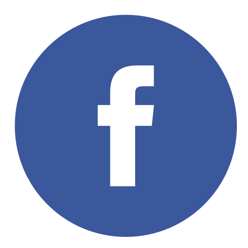 Facebook-Vital-huart