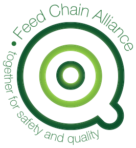 feedchainalliance