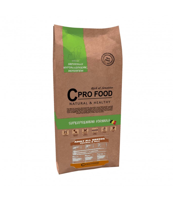 CPROFOOD_Adult_C&R