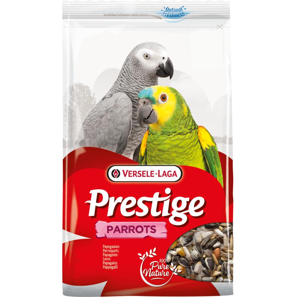 Mélange_perroquets