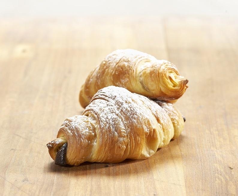 Farine_Croissants